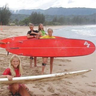 girls longboard.jpg