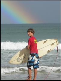 daniel_rainbow.jpg