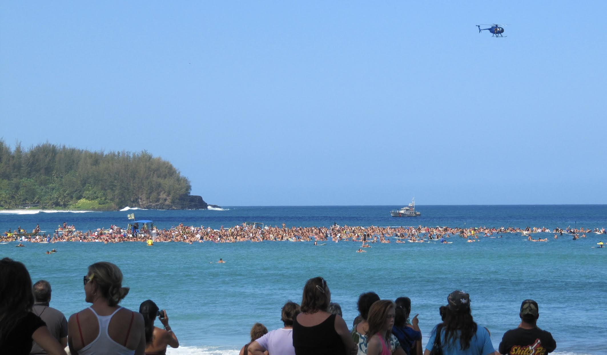 2010 andy irons memorial paddle-out 2.jpg