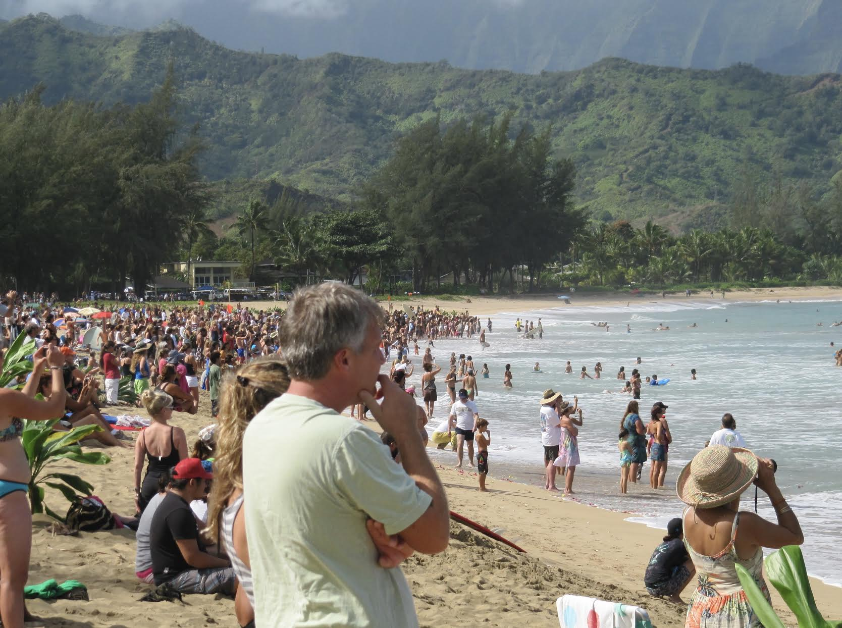 2010 andy irons memorial paddle-out 3.jpg