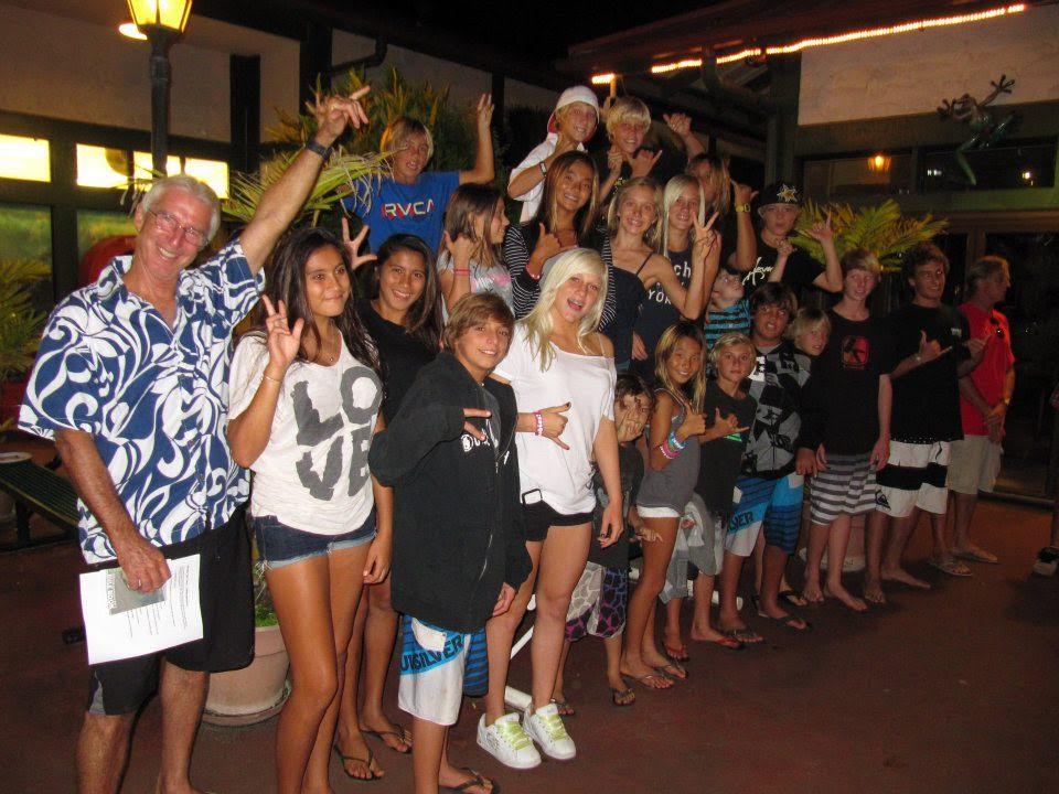 2011 surf contest photo.jpg