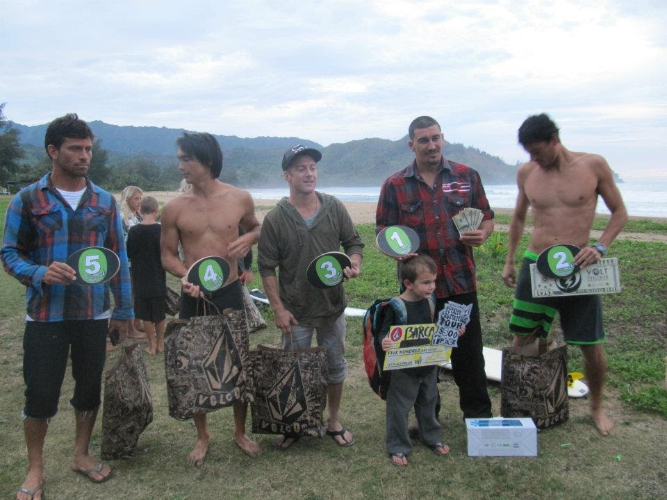 2012 surf contest 2.jpg