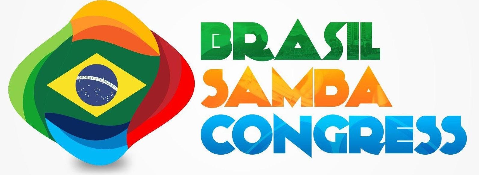 brasilsambacongress.jpg