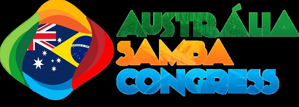 australiasambacongress.png