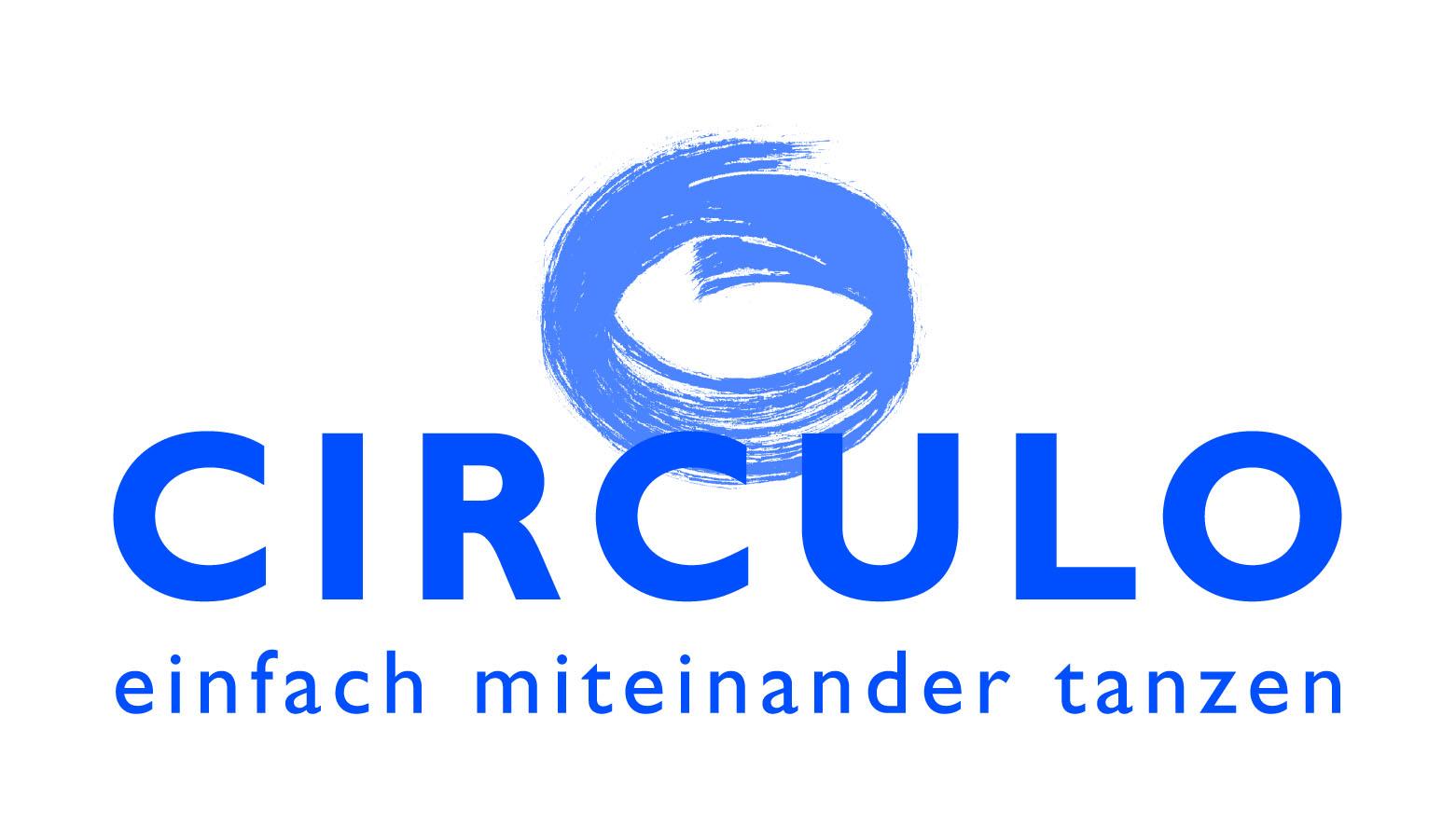 circulo_logo_4c.jpg
