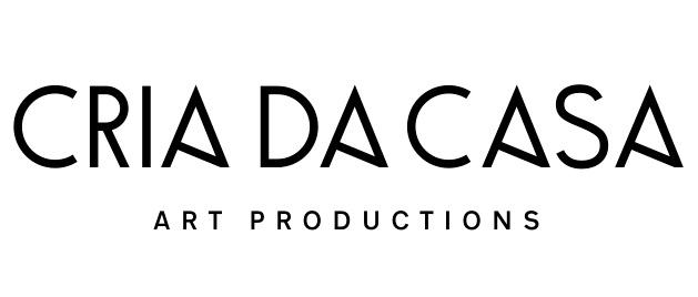 Logo Cria da Casa White.jpg