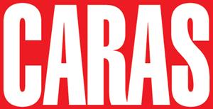 Caras-logo-5B0C25842C-seeklogo.com.png