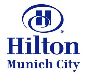 hilton-munich-city_300.jpg