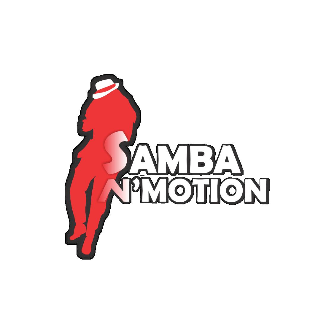 marca_samba_transparente.png