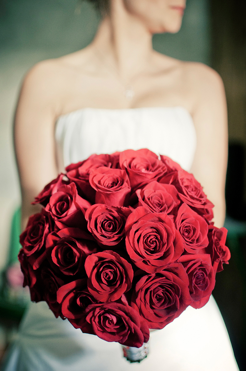 ©efeunodos, Fotografía de matrimonios- bodas wedding photography www.efeunodos (19).jpg