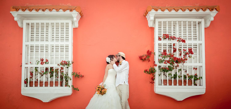 ©efeunodos, Fotografía de matrimonios- bodas wedding photography www.efeunodos (38).jpg