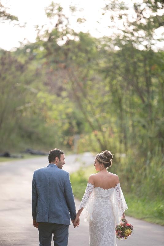 0209-Andres Alvarado efeunodos.com-Ana Maria y Andres - celebramos el amor-_AA18994.jpg