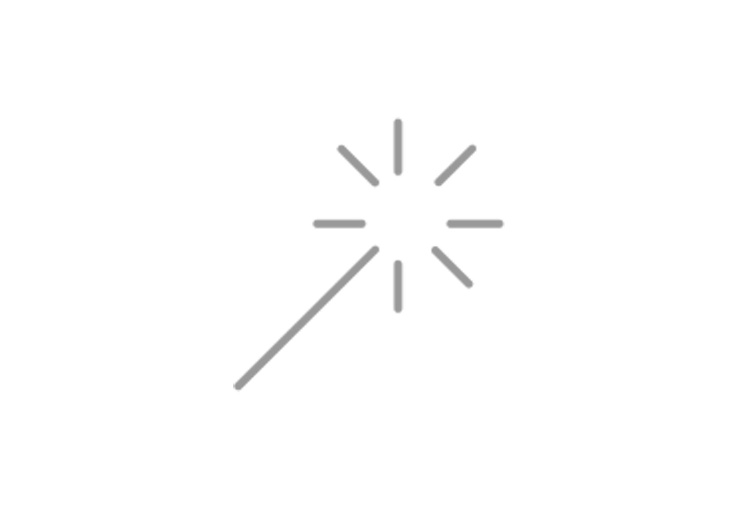 reno icon.jpg