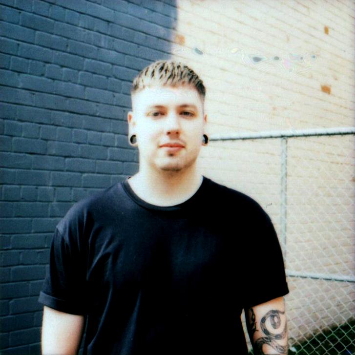 180906_Tom-Wynn_Polaroid-Portrait.jpg