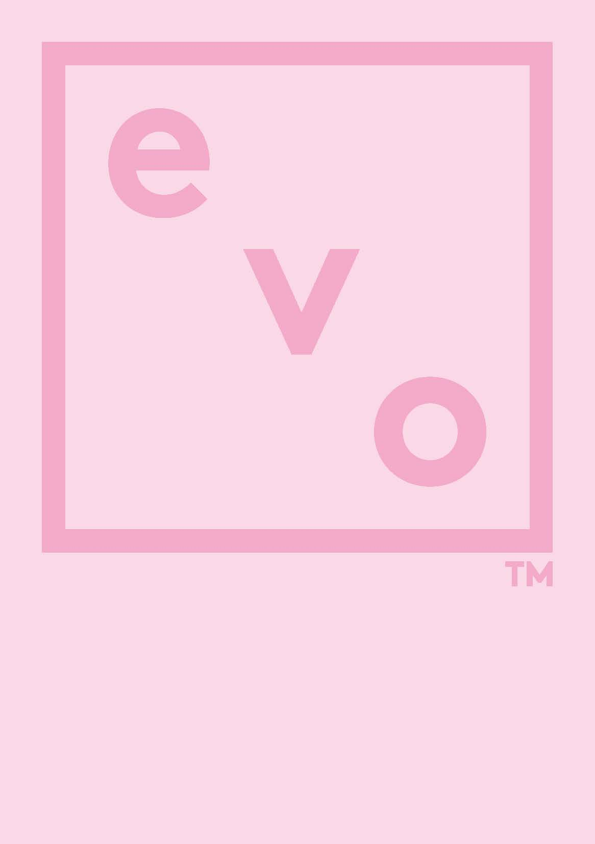 EVO_BrandBook_[A5]_april2019_cover.jpg