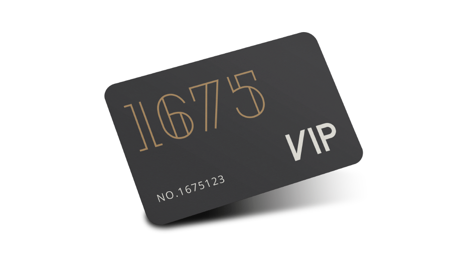 1675 - VIP FOR WEB-02-02.png