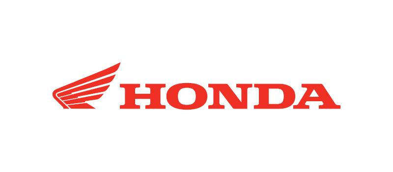 Honda Motorbikes