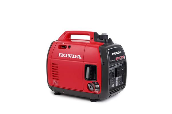 city-honda-horowhenua-generator.jpg