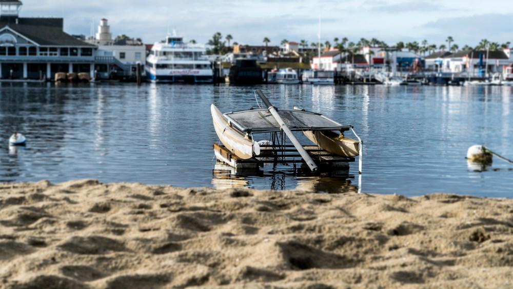 newport-beach-balboa-island-beach.jpg
