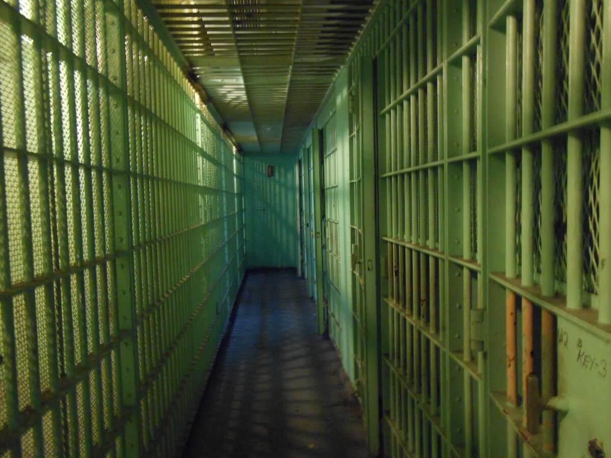 jailcellsj-1510610415-70.jpg