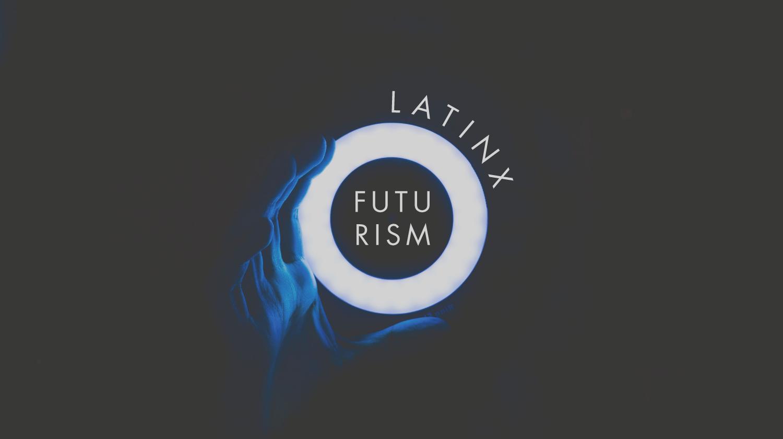 latinxfuturi-1516594375-25.png