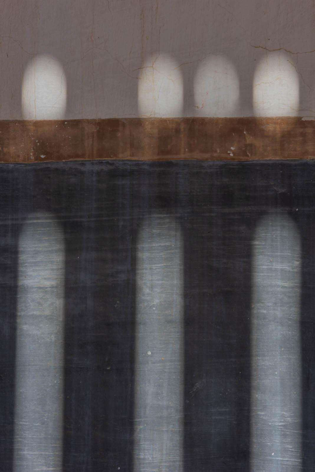 Barbara-Brown-Abstract_8.jpg