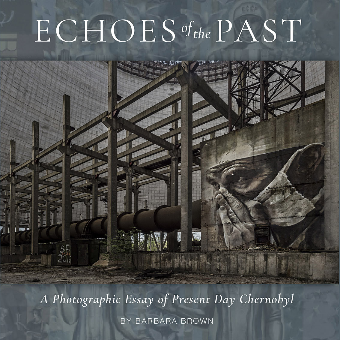 Echoes of the Past_Cover_crop.jpg