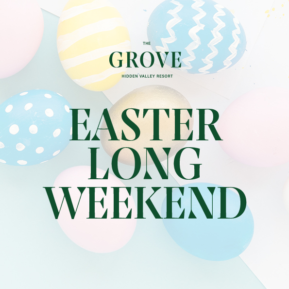 The Grove Easter Template Square_V1.jpg