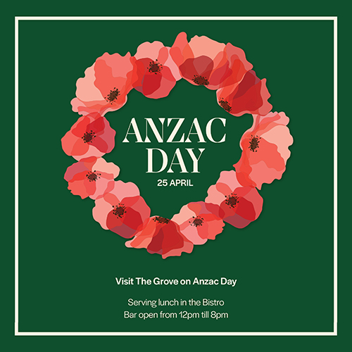 ANZAC Day website.jpg
