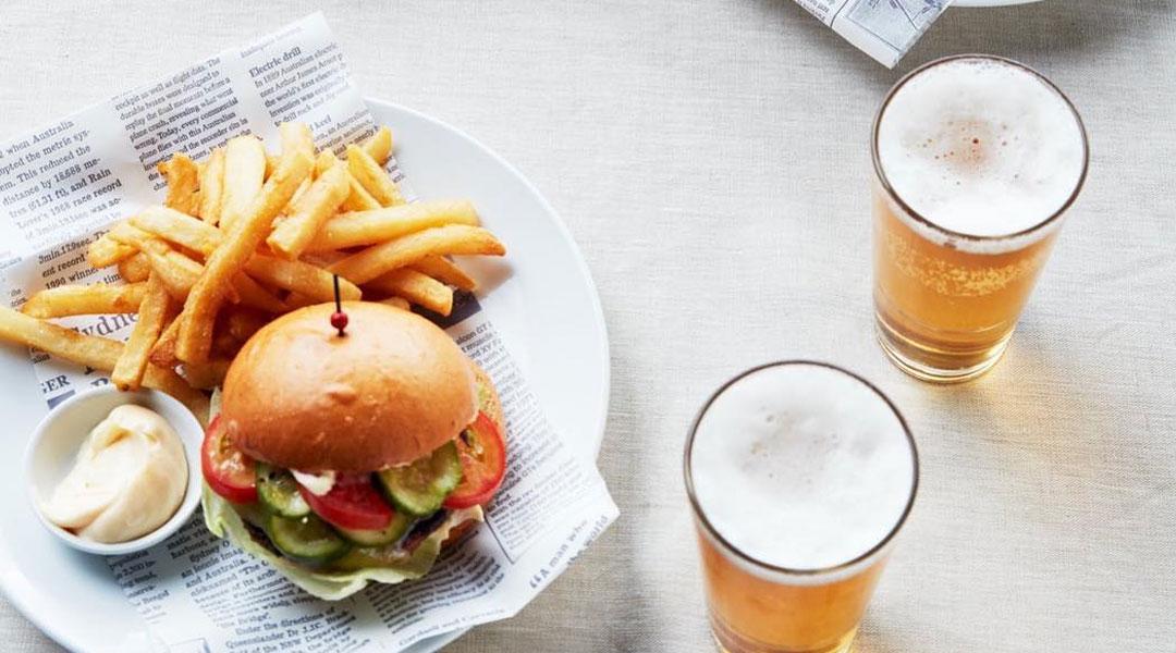 Burger-.jpg