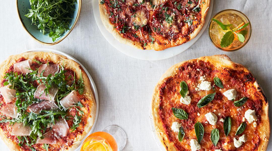 TheGrove-1080x600-Pizza.jpg
