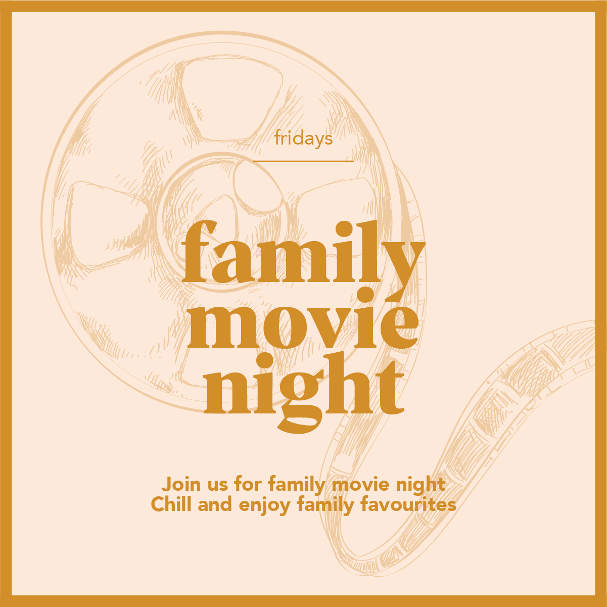 TGR-Family Movie Night-01.jpg