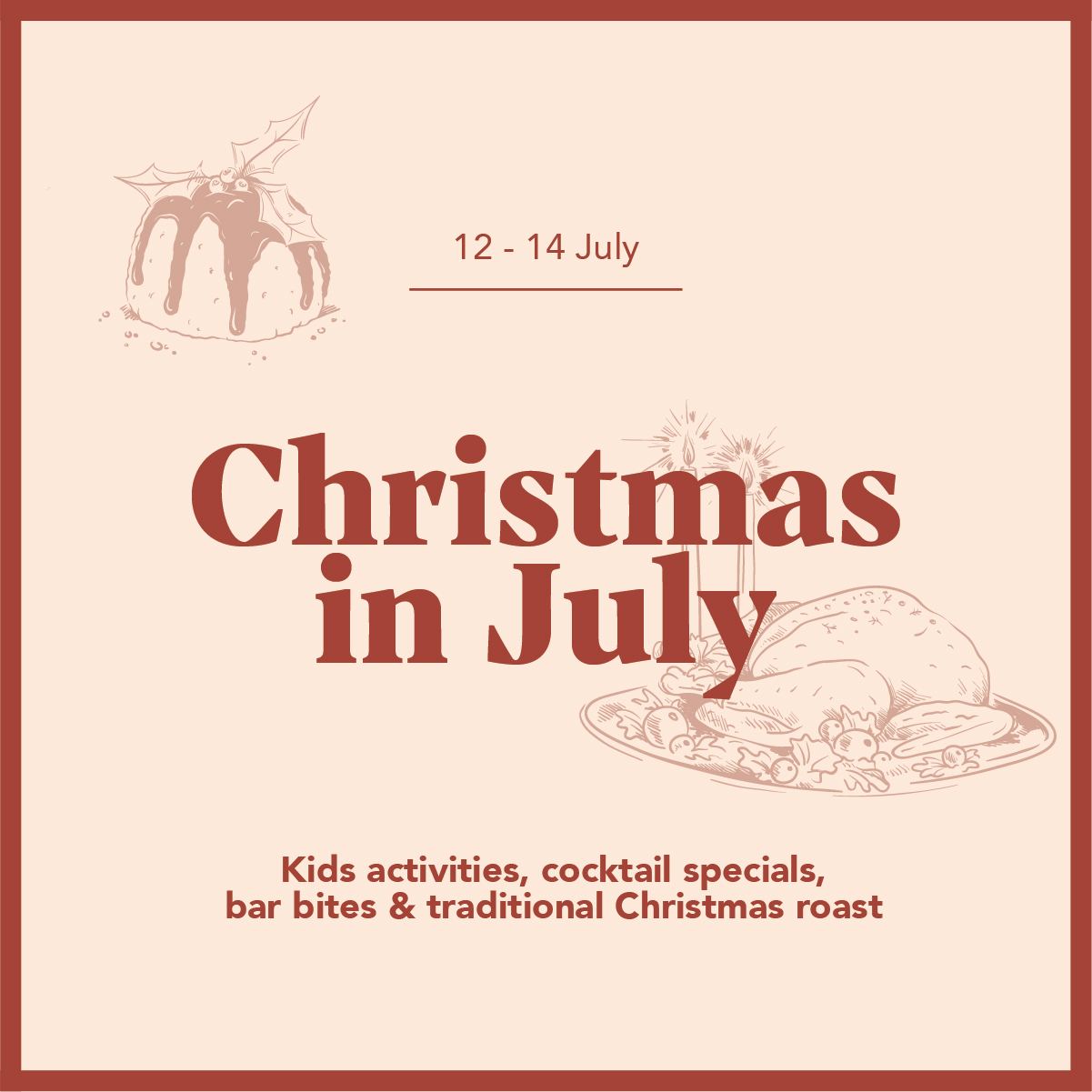TGR-WhatsOnTiles-Xmas in July-07.jpg