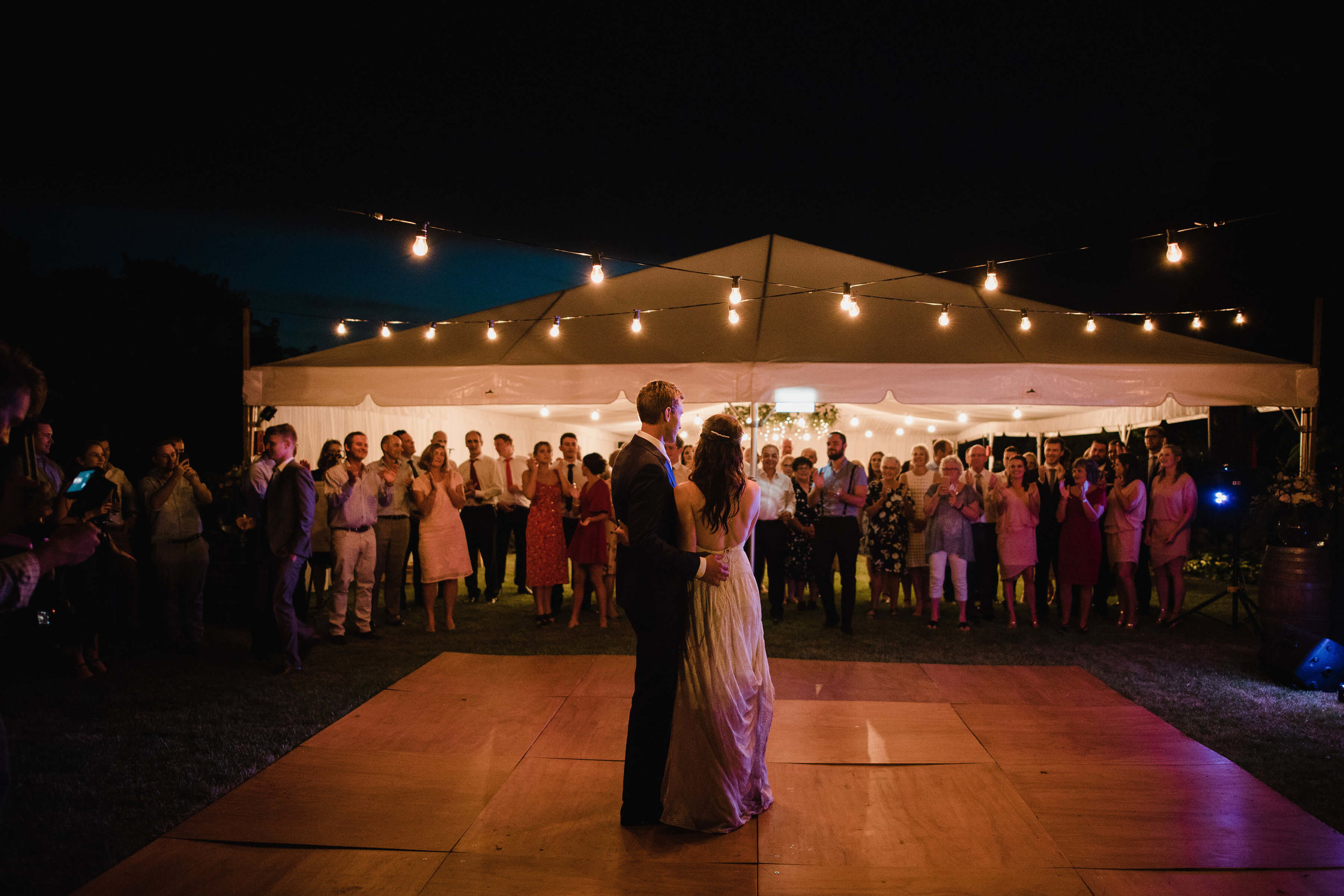 C_P wedding 7.jpg