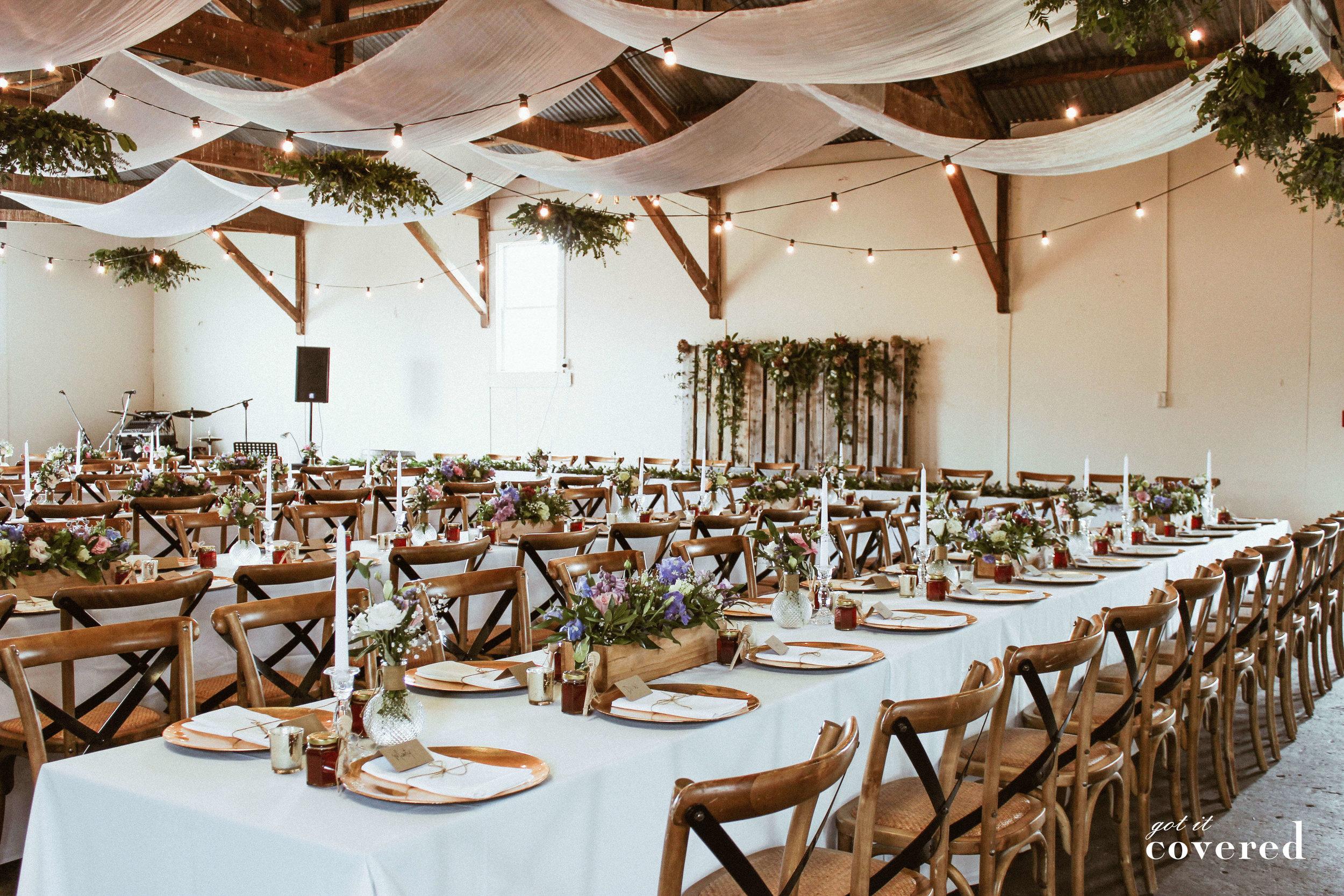 L_C wedding 18-5.jpg