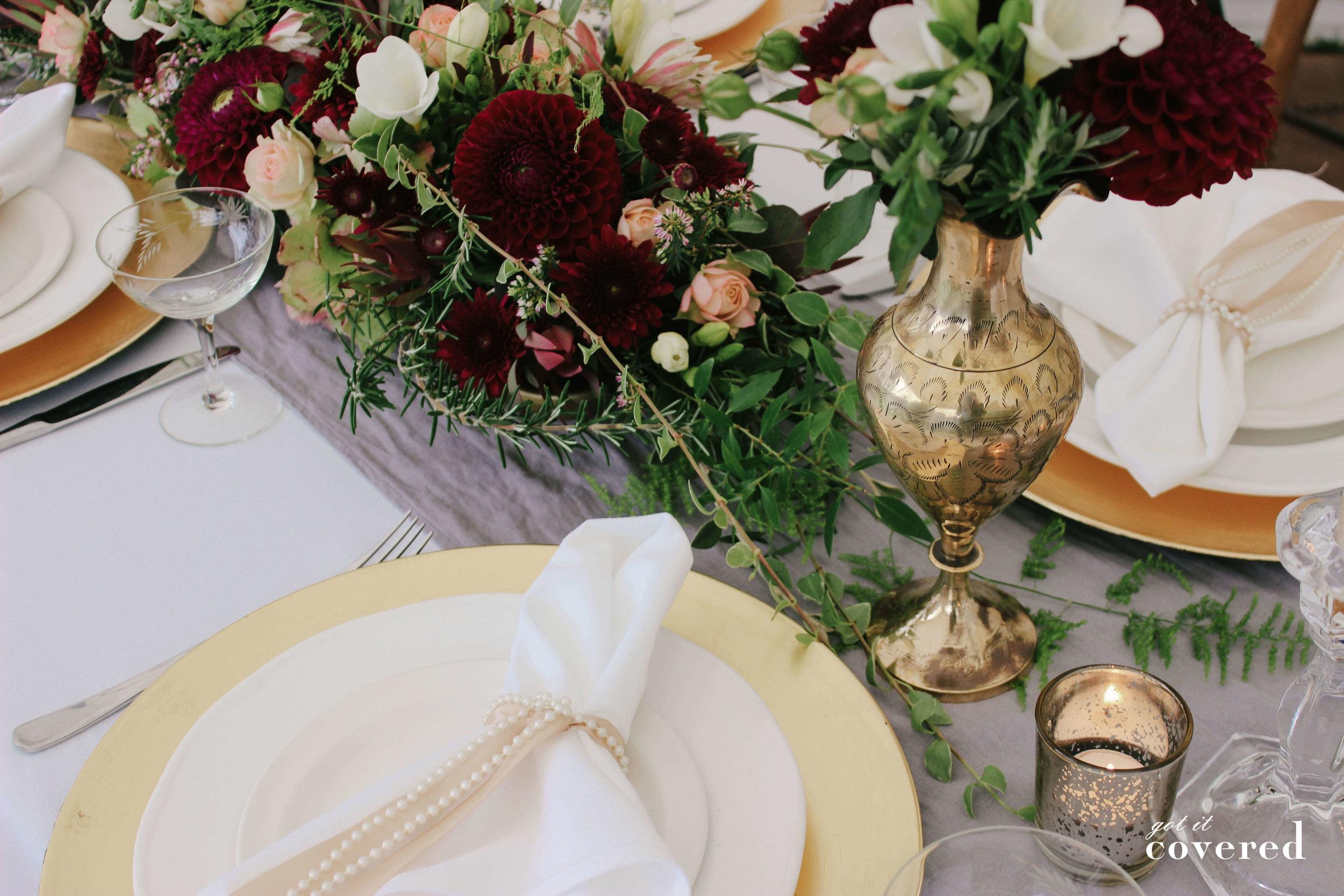 Melrose wedding show-50.jpg