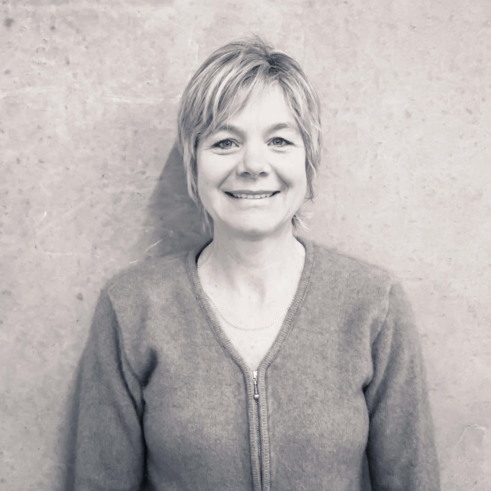 DEBRA - CO-OWNER ∙ ADMINISTRATOR ∙ RUN SHEET MASTER ∙ PROJECT MANAGER