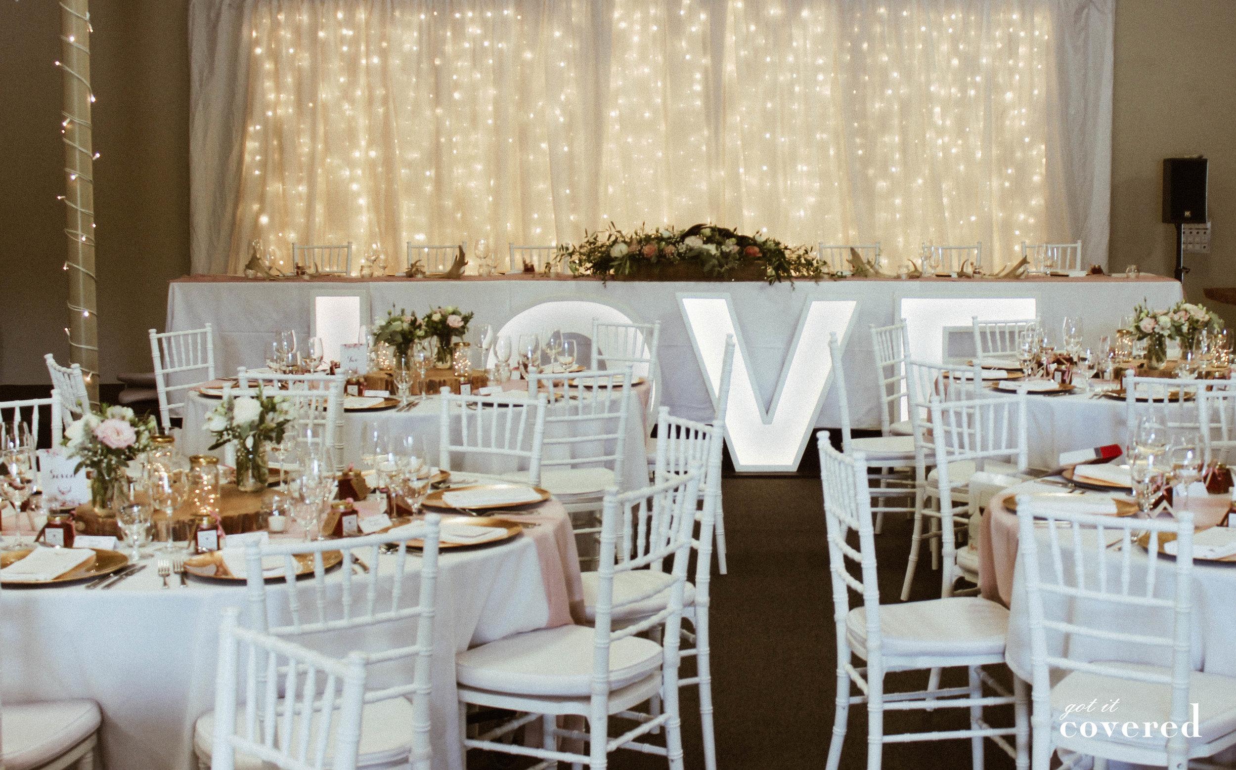 N&M wedding 17-78.jpg