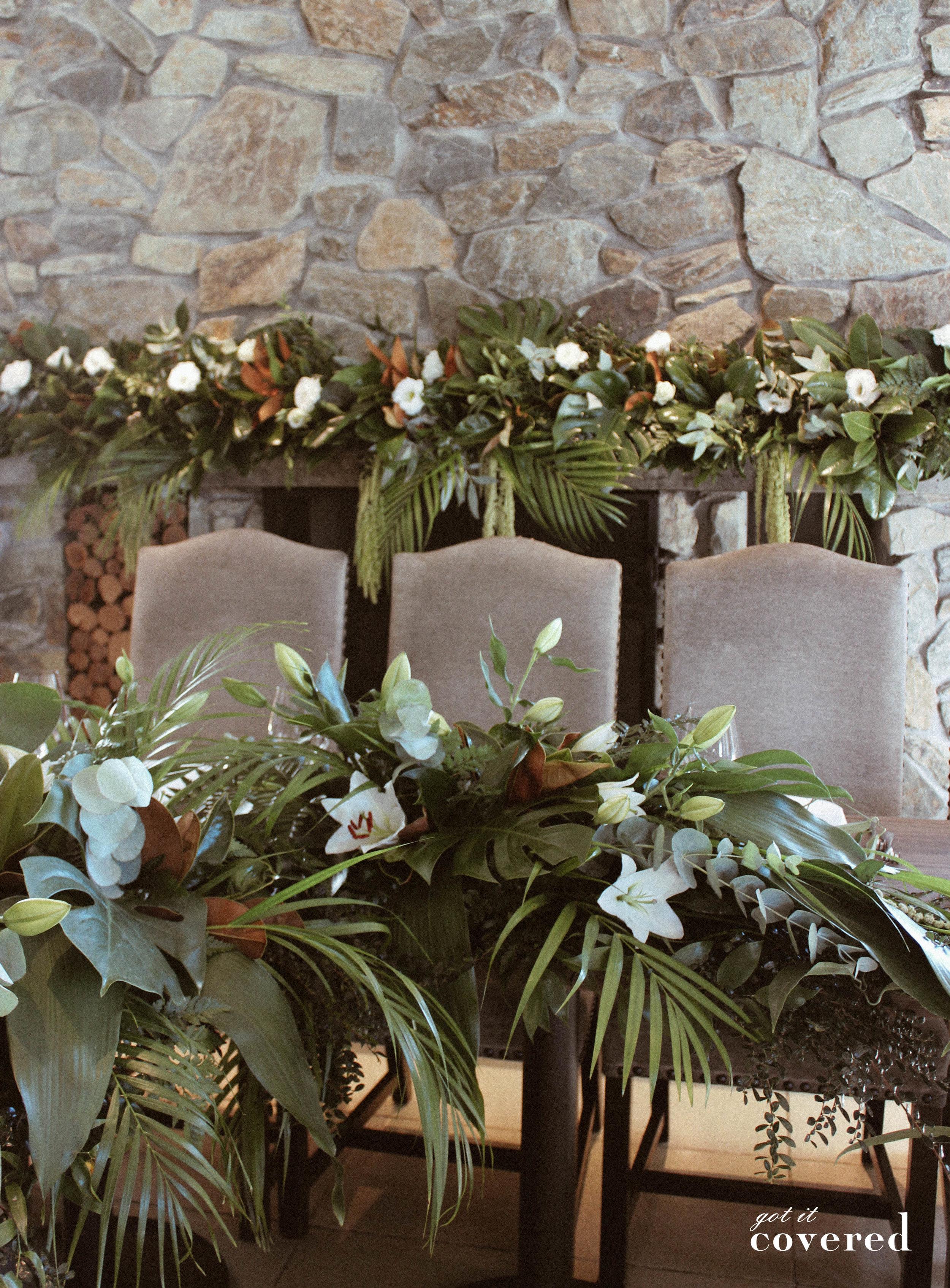 N&G wedding 18-23.jpg