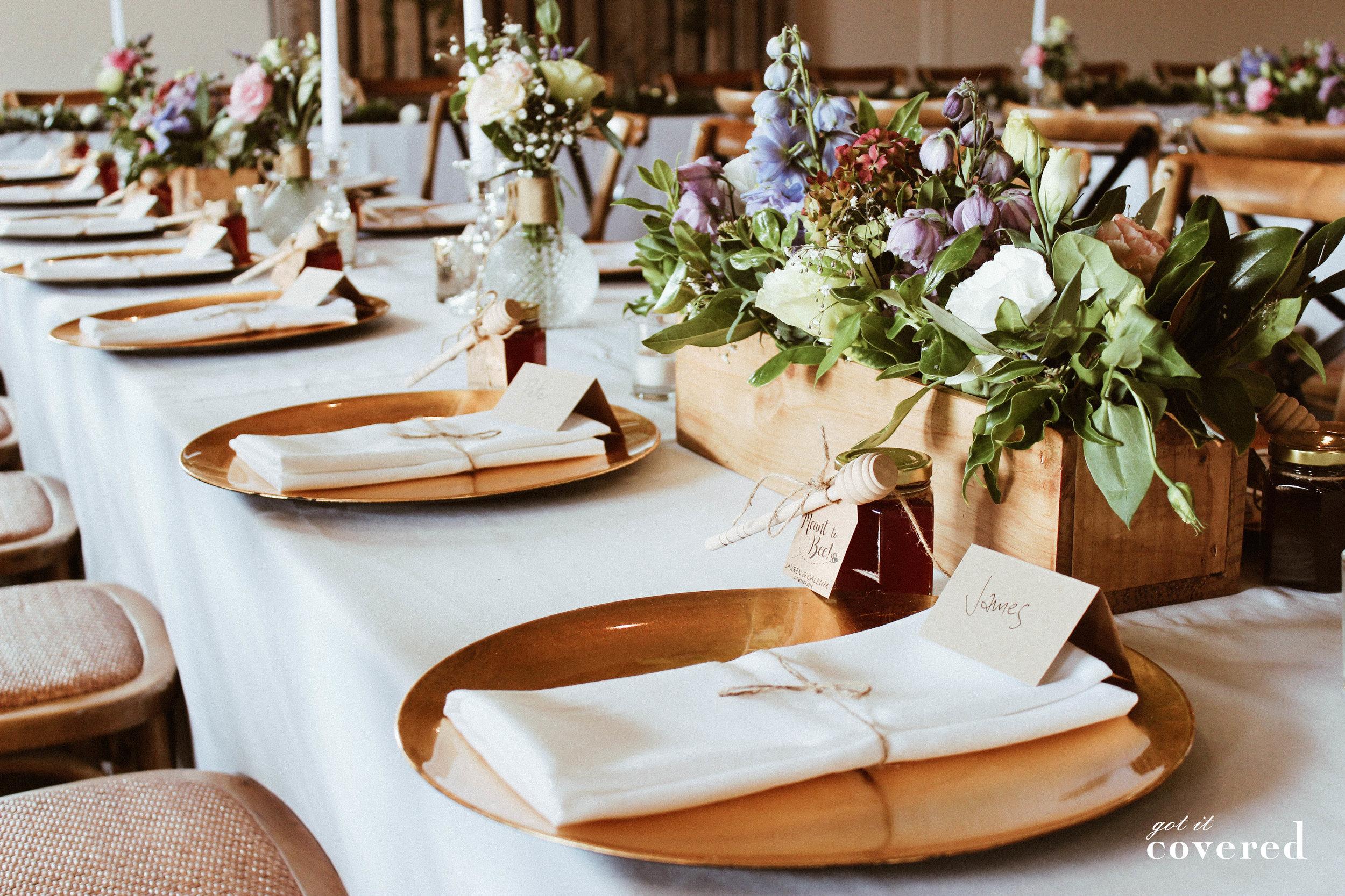 L&C wedding 18-15.jpg