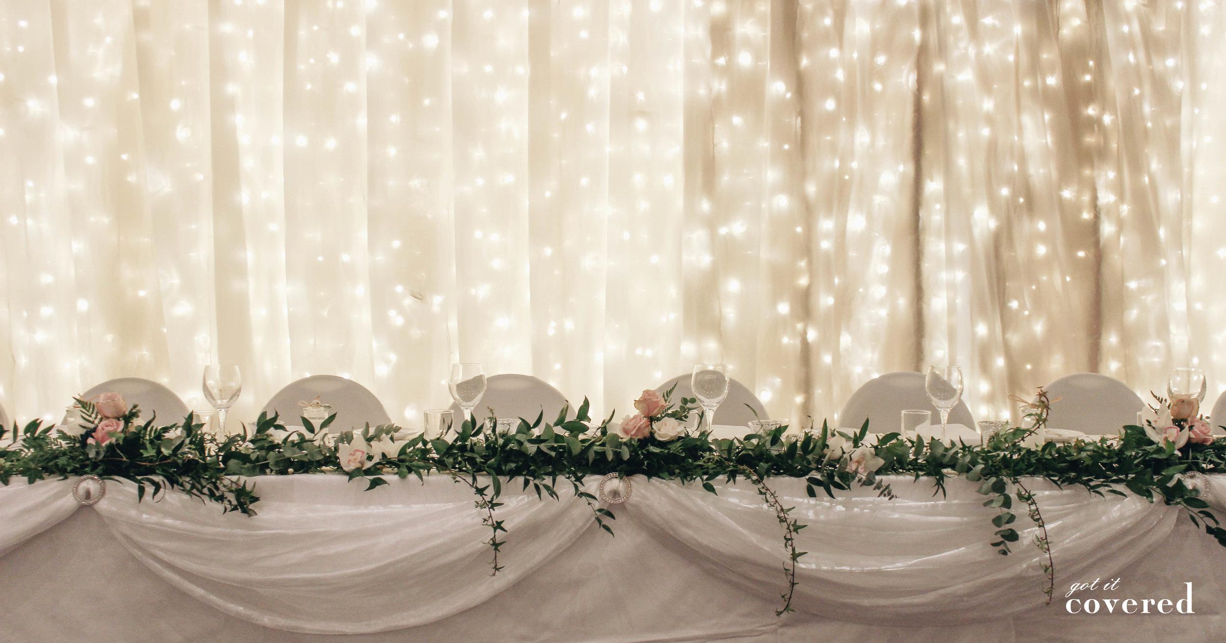 R&A wedding-21.jpg