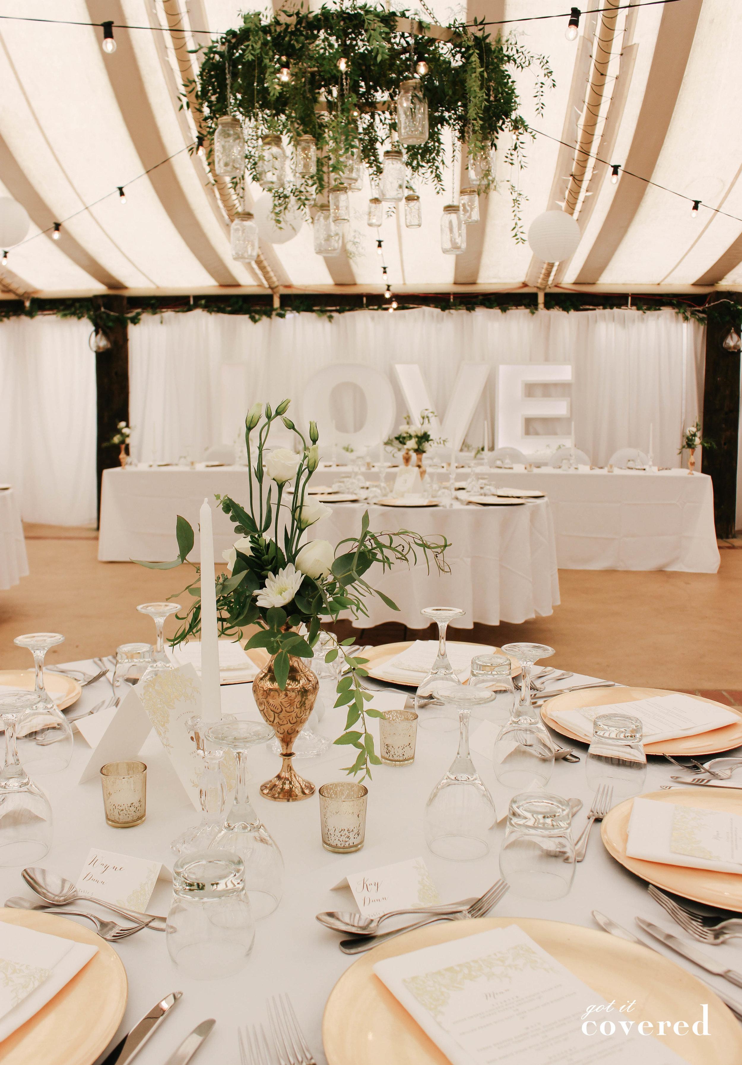 R&C wedding 17-55.jpg