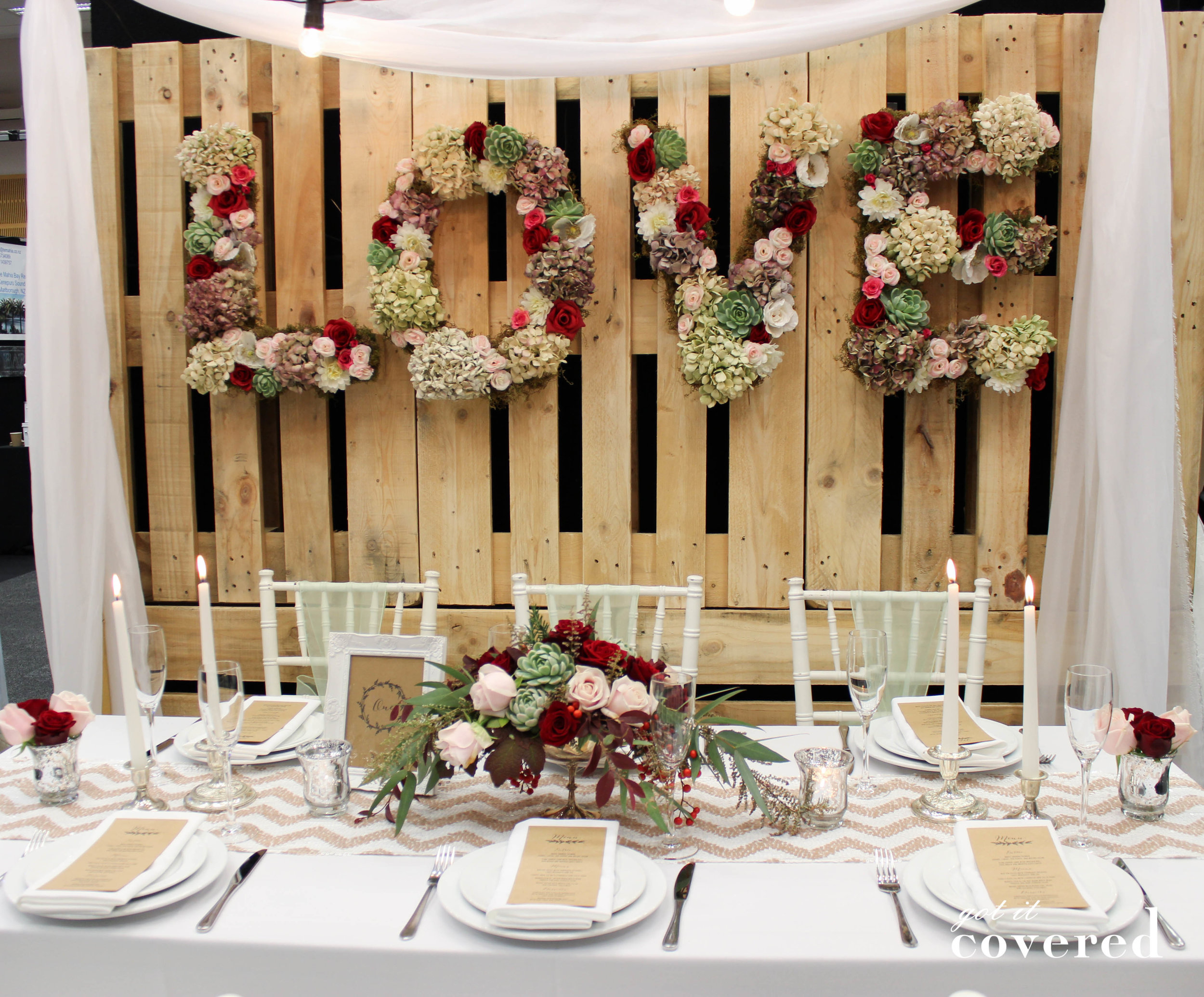 hBlenheim wedding show 2015-39.jpg