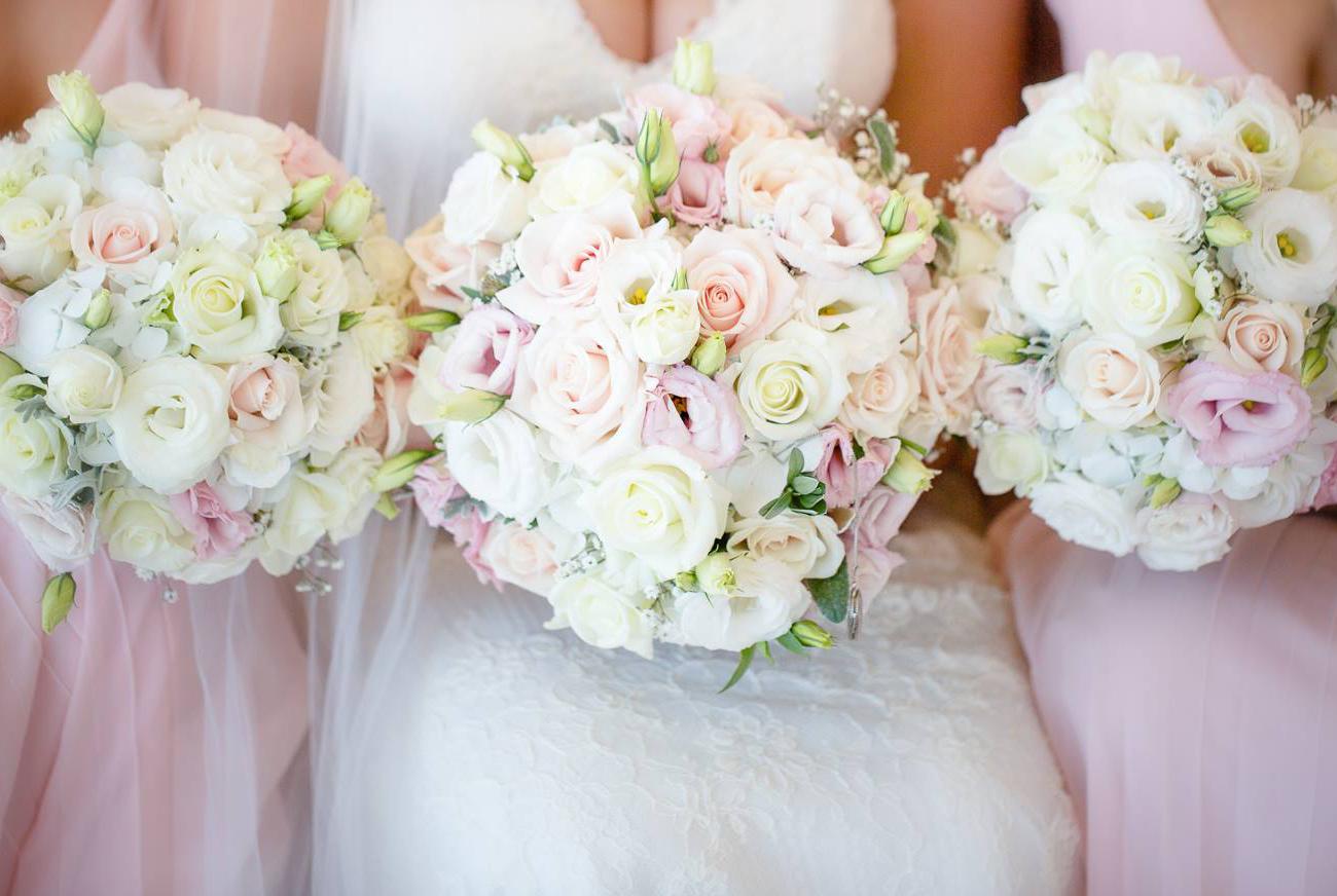 nicole's bouquets.jpg