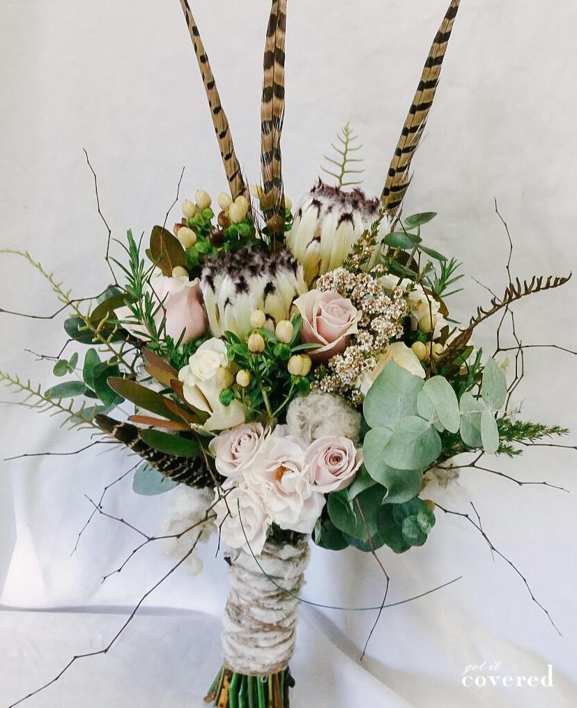 S&A wedding 17-4.jpg