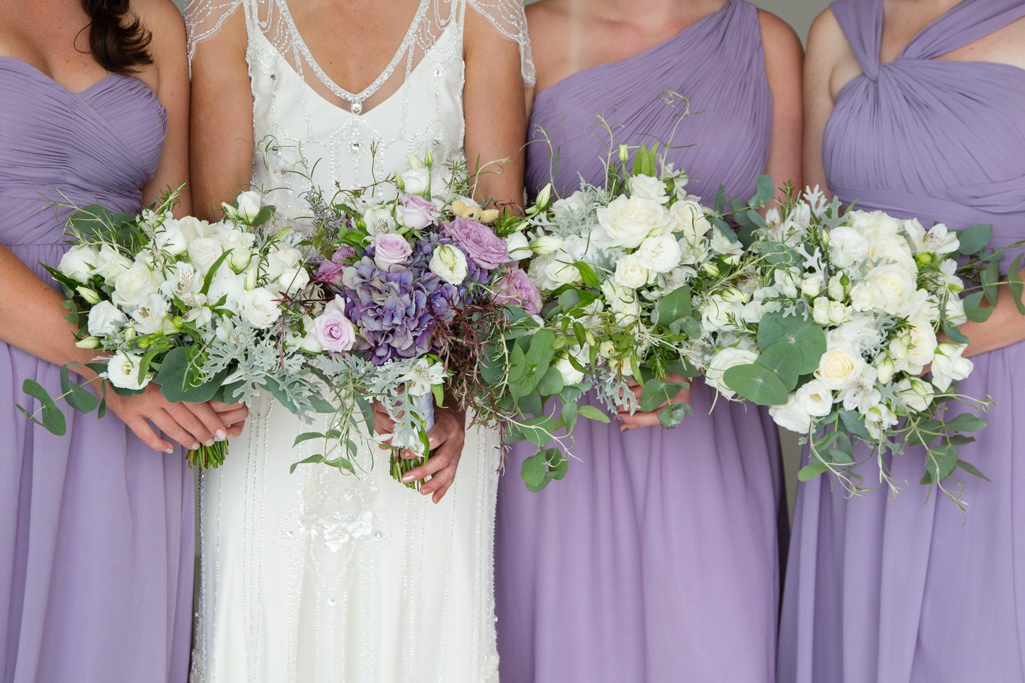 H&M Bridal Party Bouquets.jpg
