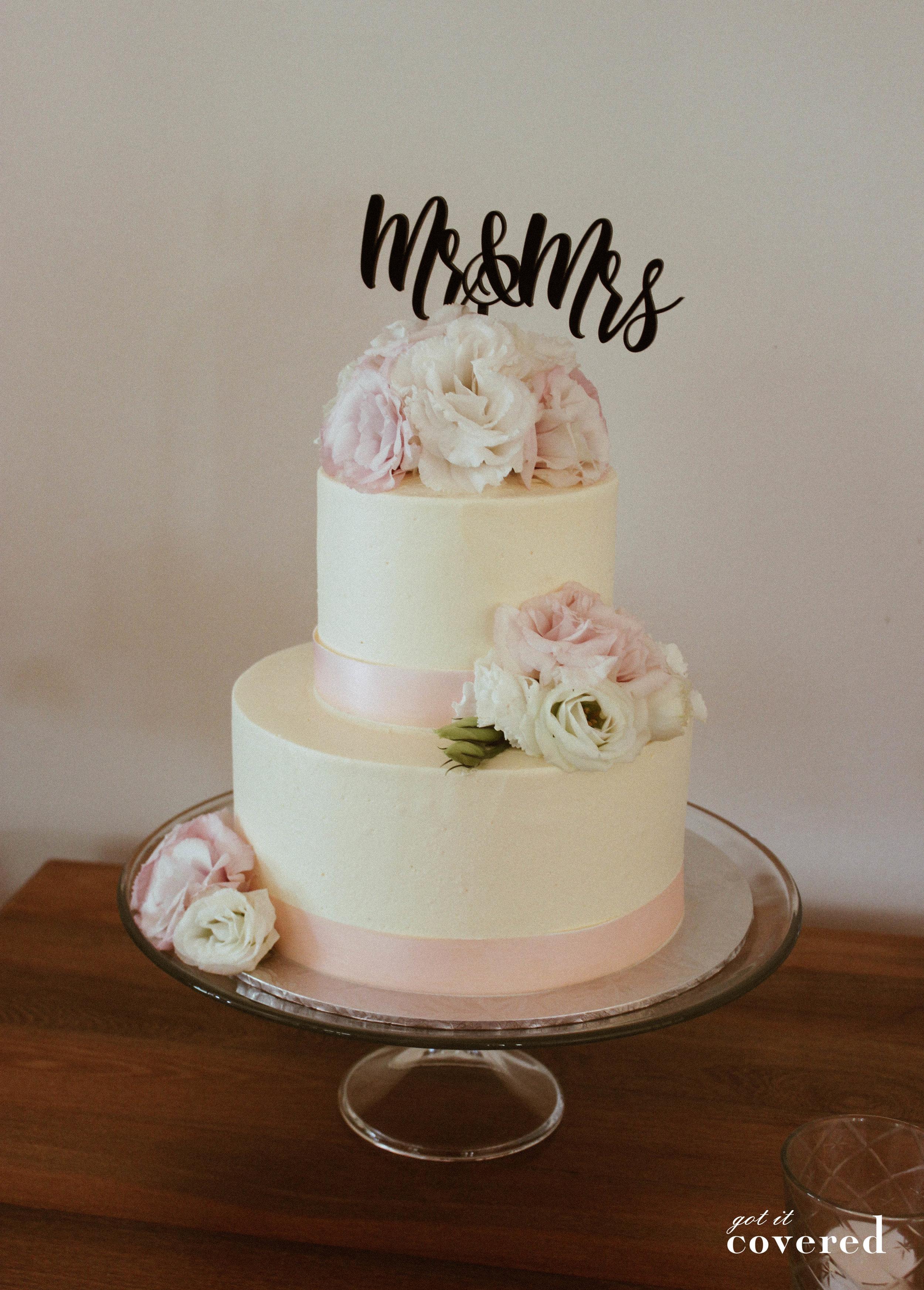 A&S wedding 18-65.jpg