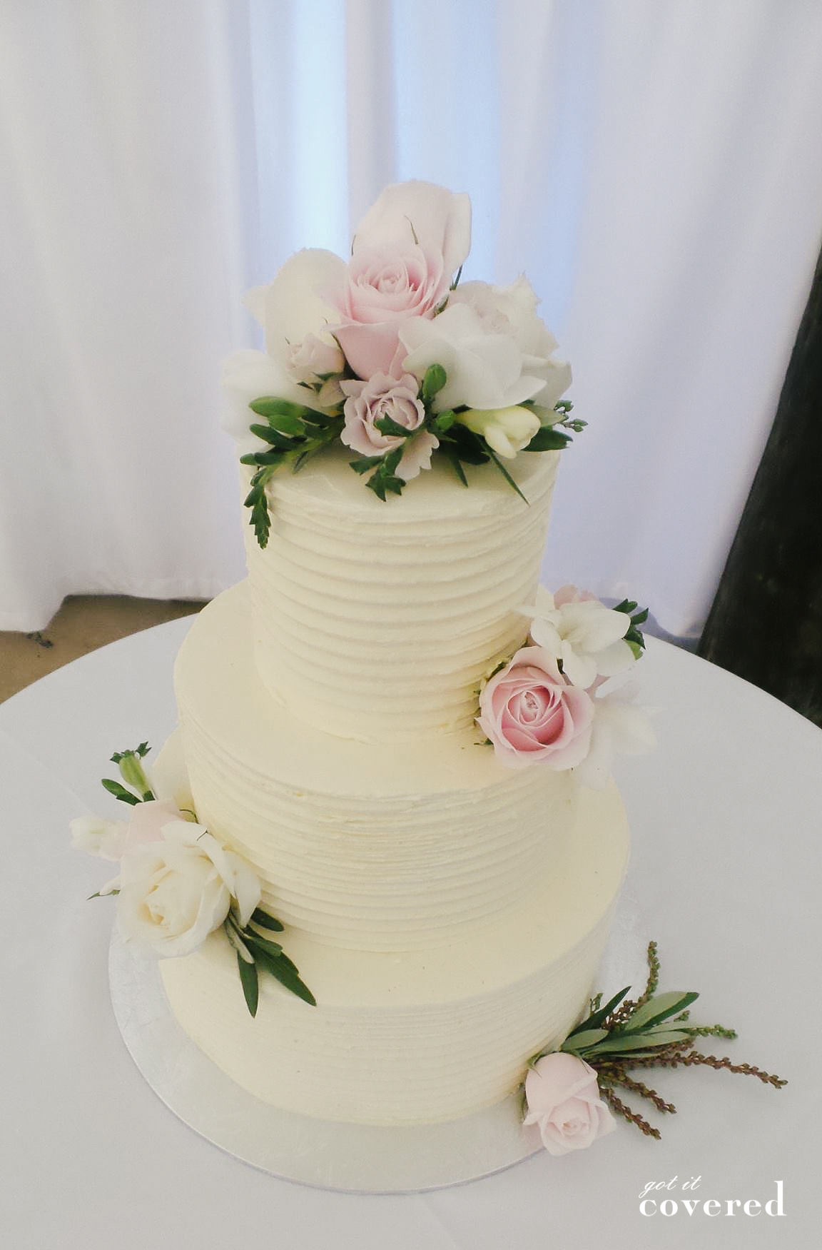 L&L wedding 17-7.jpg