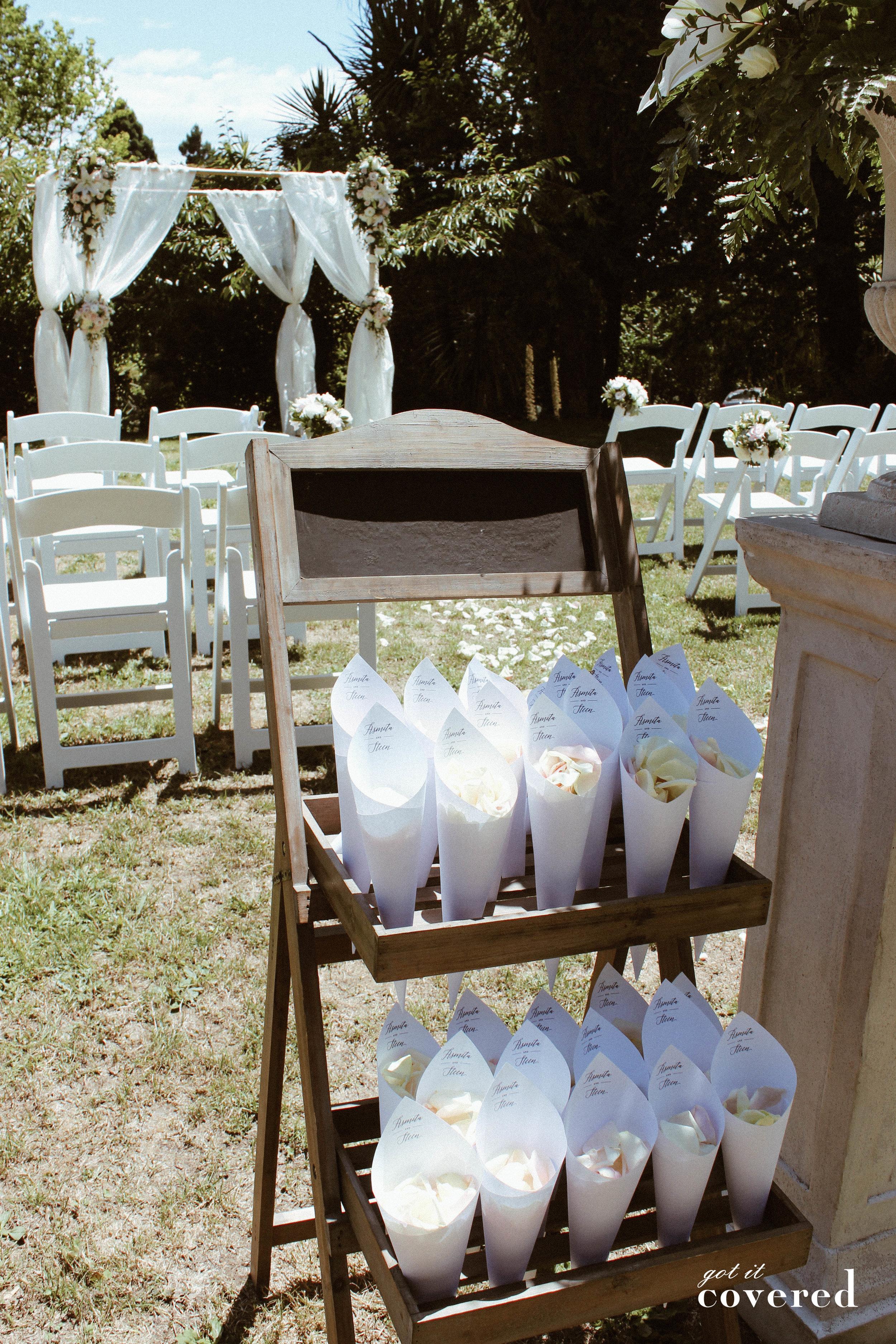 A&S wedding 18-7.jpg