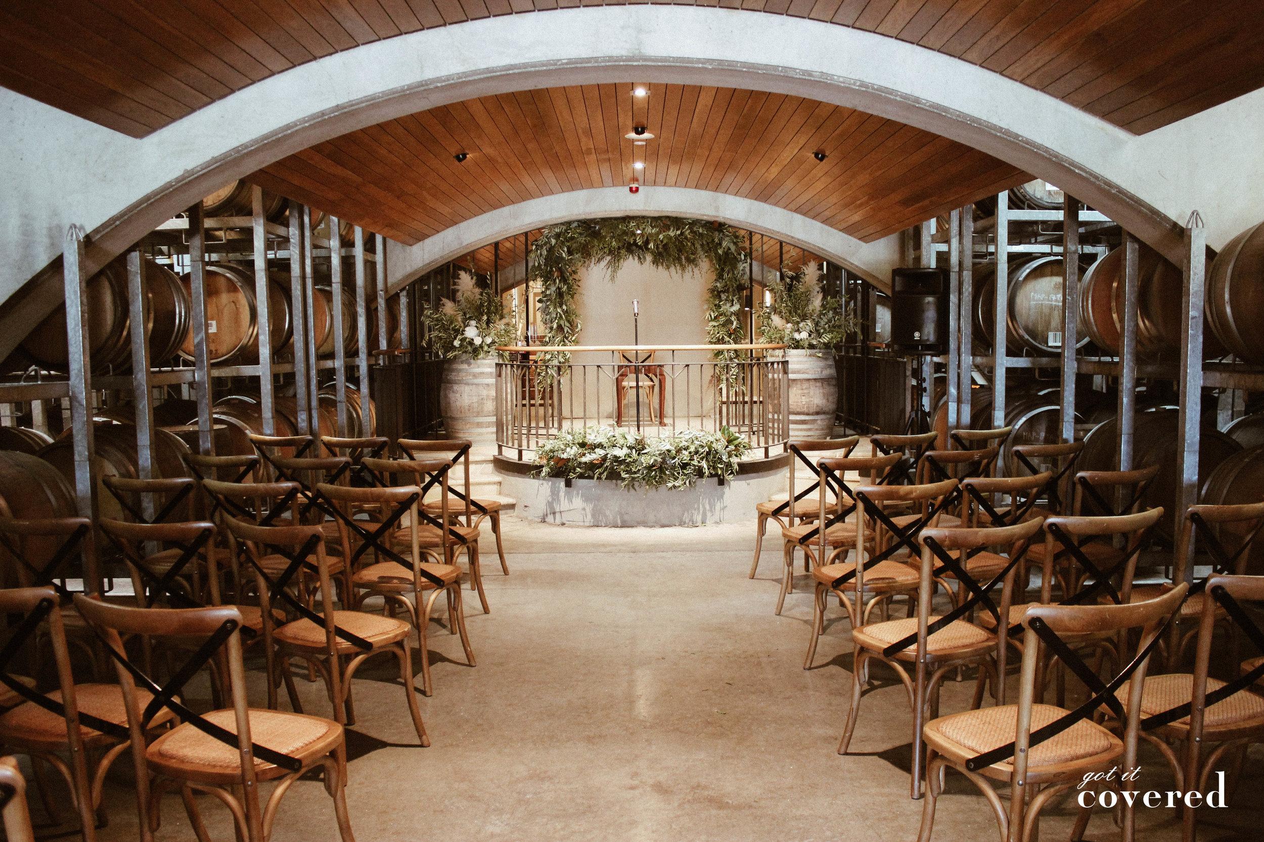 P&M wedding 18-19.jpg